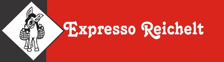 Expresso Reichelt